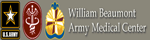 William Beaumont Army Medical Center